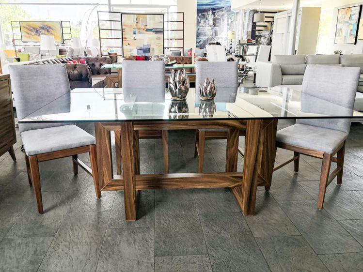 Tutto Design Mérida: salas, comedores y recámaras en Mérida, Yucatán 6