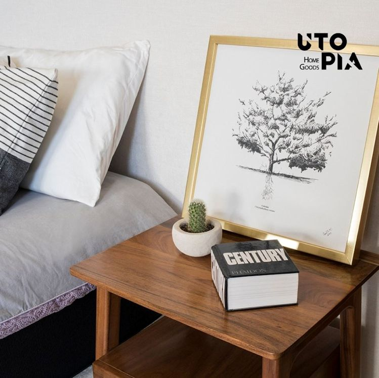 Utopia Home Goods - Decoración en Mérida, Yucatán 9