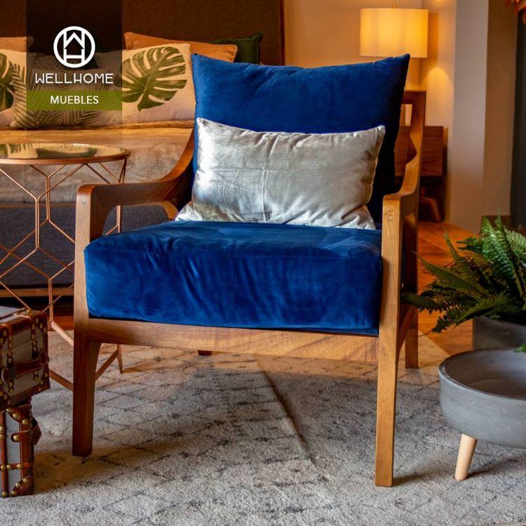 Wellhome - Tienda de decoración y mueblería en Mérida, Yucatán 4
