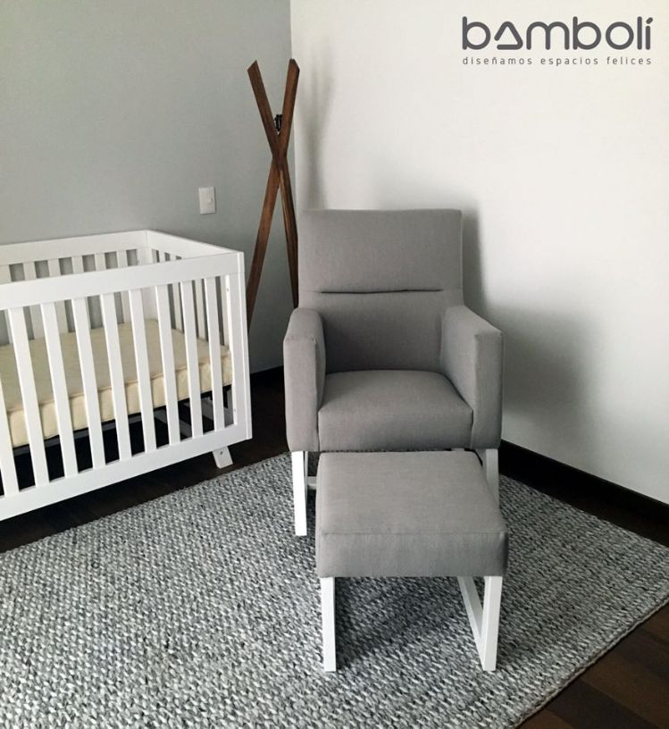 Bamboli - Decoración y muebles infantiles en Guadalajara 1