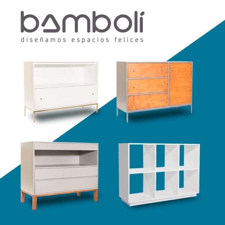 Bamboli - Decoración y muebles infantiles en Guadalajara 10