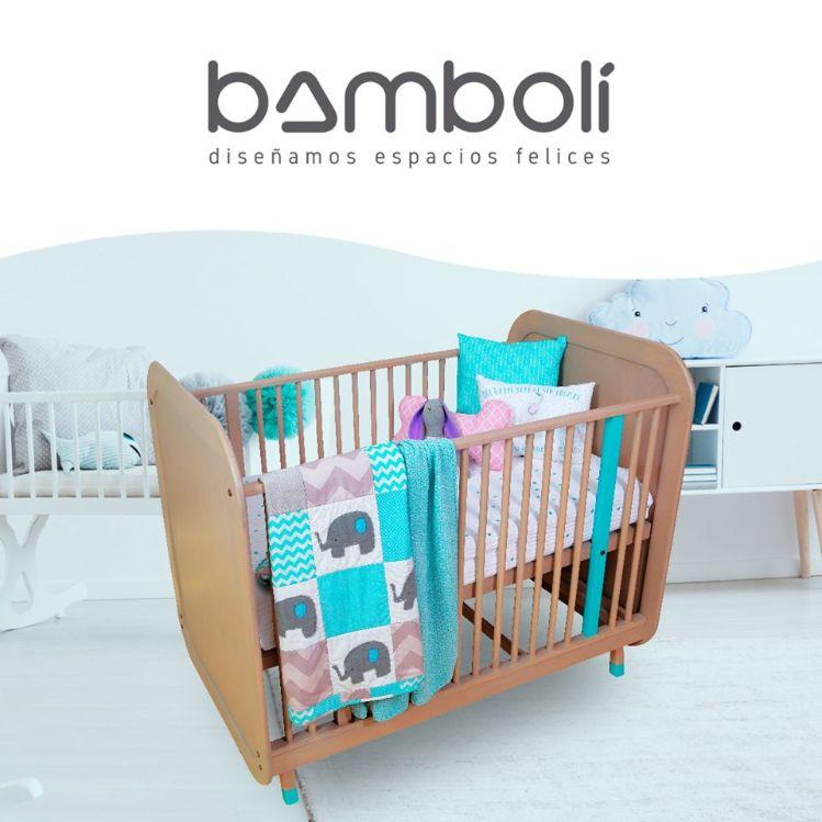 Bamboli - Decoración y muebles infantiles en Guadalajara 4