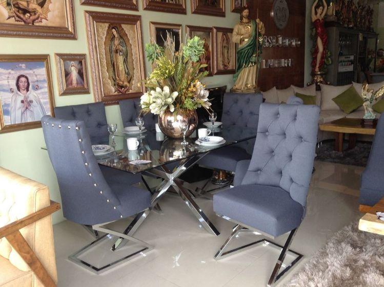 Casa Jarero - Tienda de muebles rústicos y modernos en Tonalá, Jalisco 1