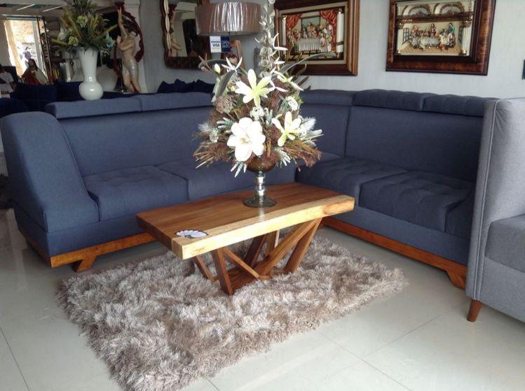 Casa Jarero - Tienda de muebles rústicos y modernos en Tonalá, Jalisco 3