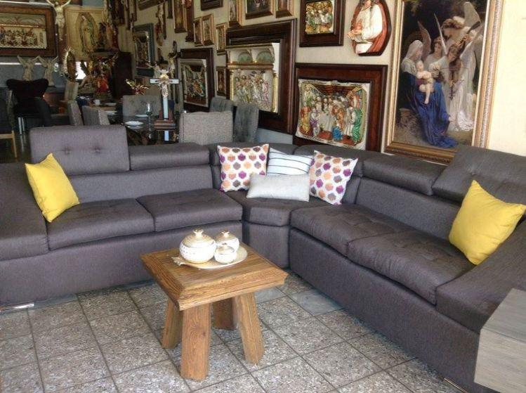 Casa Jarero - Tienda de muebles rústicos y modernos en Tonalá, Jalisco 4