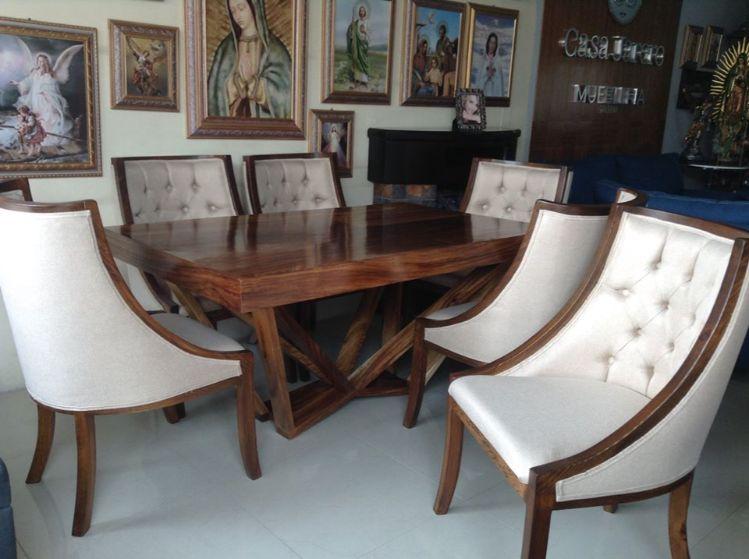 Casa Jarero - Tienda de muebles rústicos y modernos en Tonalá, Jalisco 5