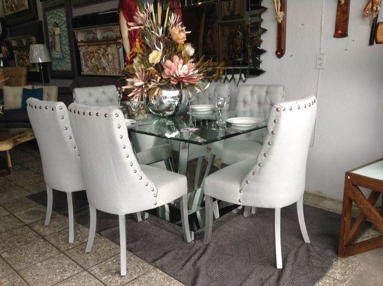 Casa Jarero - Tienda de muebles rústicos y modernos en Tonalá, Jalisco 7