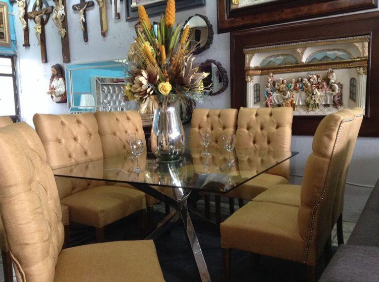 Casa Jarero - Tienda de muebles rústicos y modernos en Tonalá, Jalisco 8