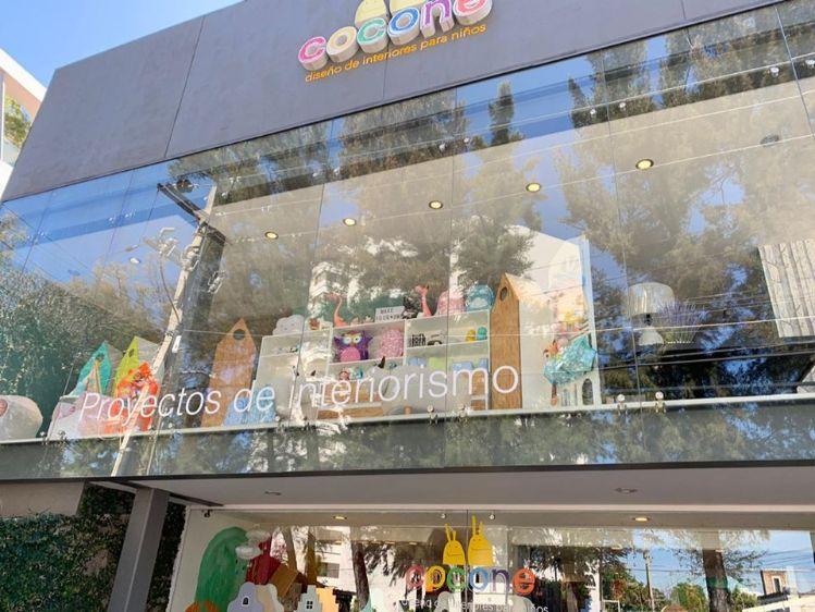 Cocone - Tienda de muebles y decoración infantil en Col. Providencia, Guadalajara 1