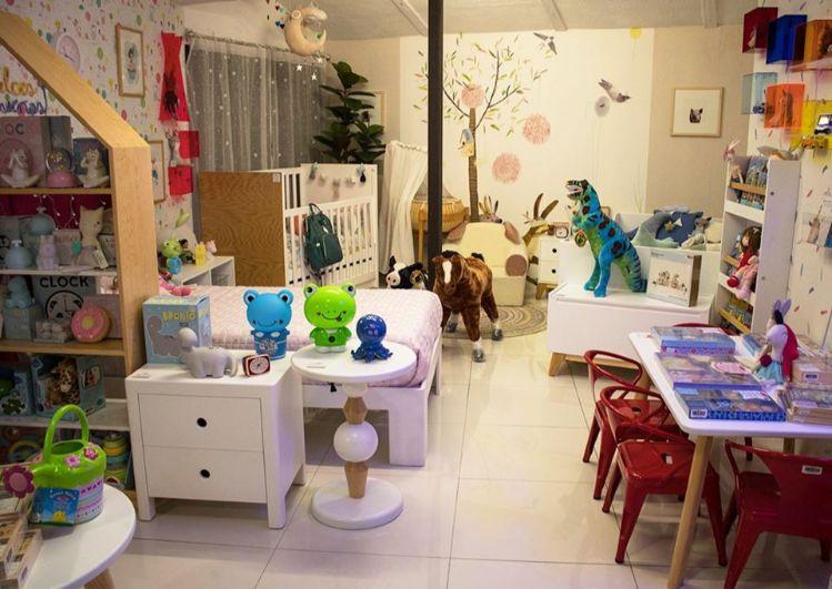 Cocone - Tienda de muebles y decoración infantil en Col. Providencia, Guadalajara 3