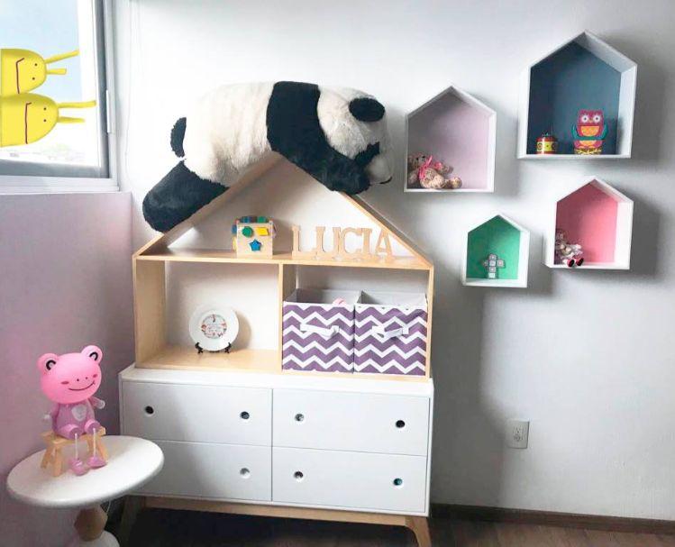 Cocone - Tienda de muebles y decoración infantil en Col. Providencia, Guadalajara 6