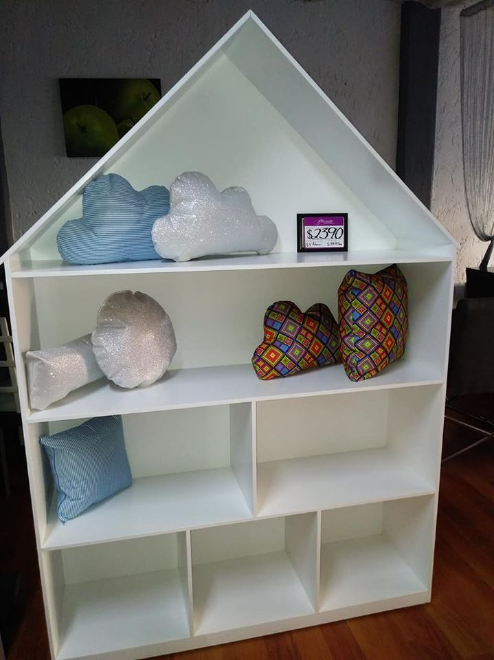 Dekorati - Mueblería infantil en Guadalajara 4