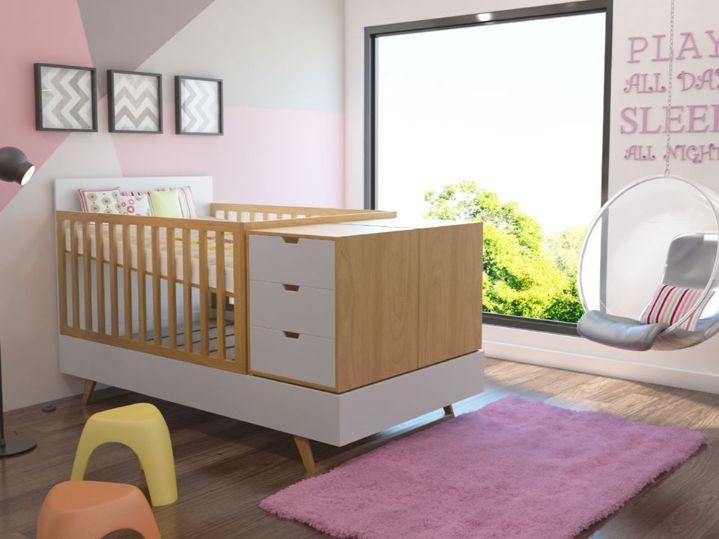 Dekorati - Mueblería infantil en Guadalajara 5