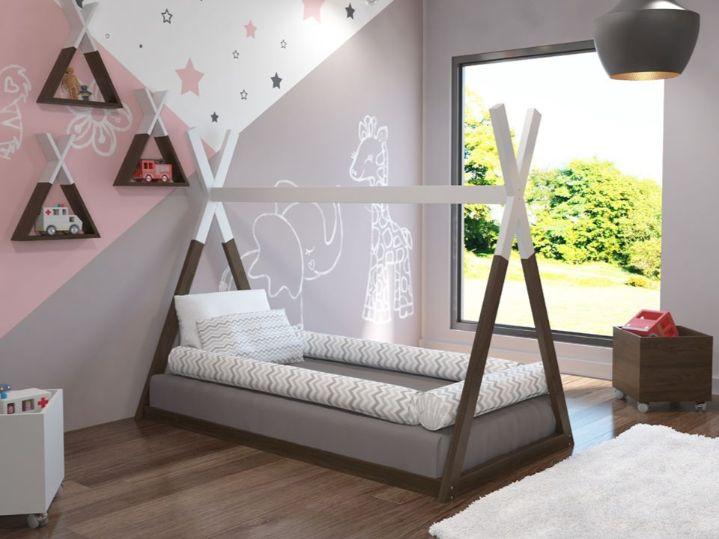 Dekorati - Mueblería infantil en Guadalajara 6
