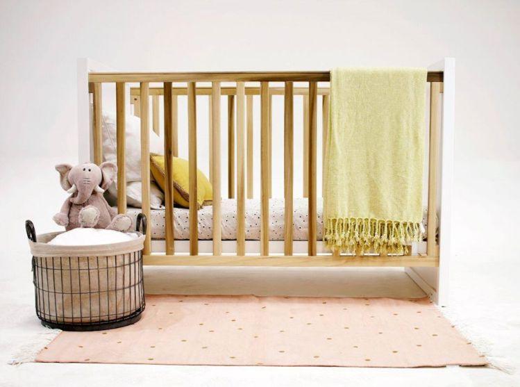 Miranda Kids - Muebles de diseño para bebés y niños 1