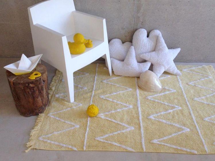 Miranda Kids - Muebles de diseño para bebés y niños 10