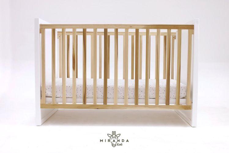 Miranda Kids - Muebles de diseño para bebés y niños 2