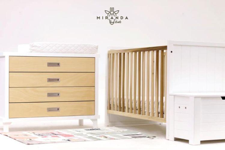 Miranda Kids - Muebles de diseño para bebés y niños 3
