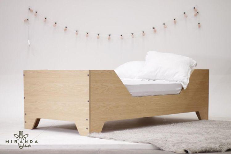 Miranda Kids - Muebles de diseño para bebés y niños 5