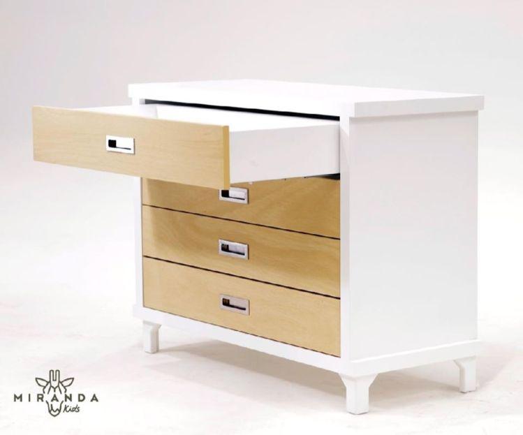 Miranda Kids - Muebles de diseño para bebés y niños 7