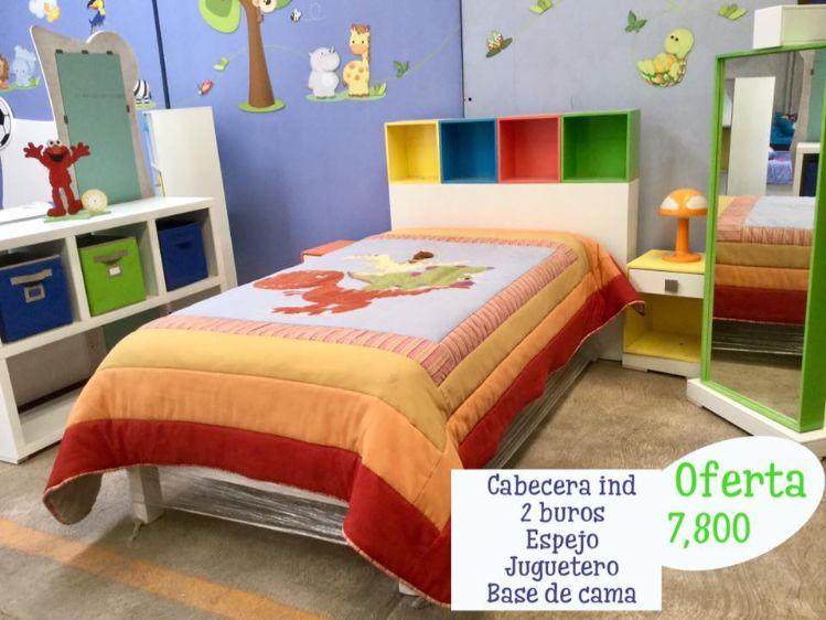 Toc Toc Muebles infantiles y juveniles en Col. Vicente Guerrero, Guadalajara 2
