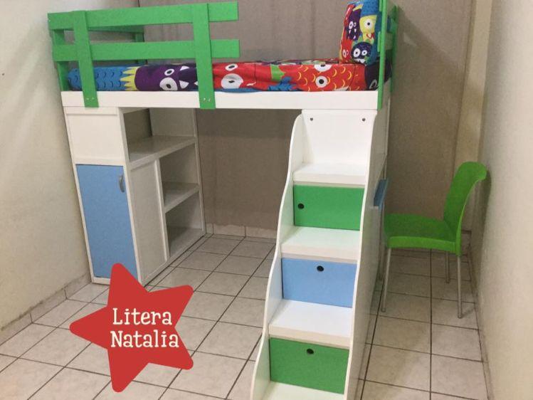 Toc Toc Muebles infantiles y juveniles en Col. Vicente Guerrero, Guadalajara 7