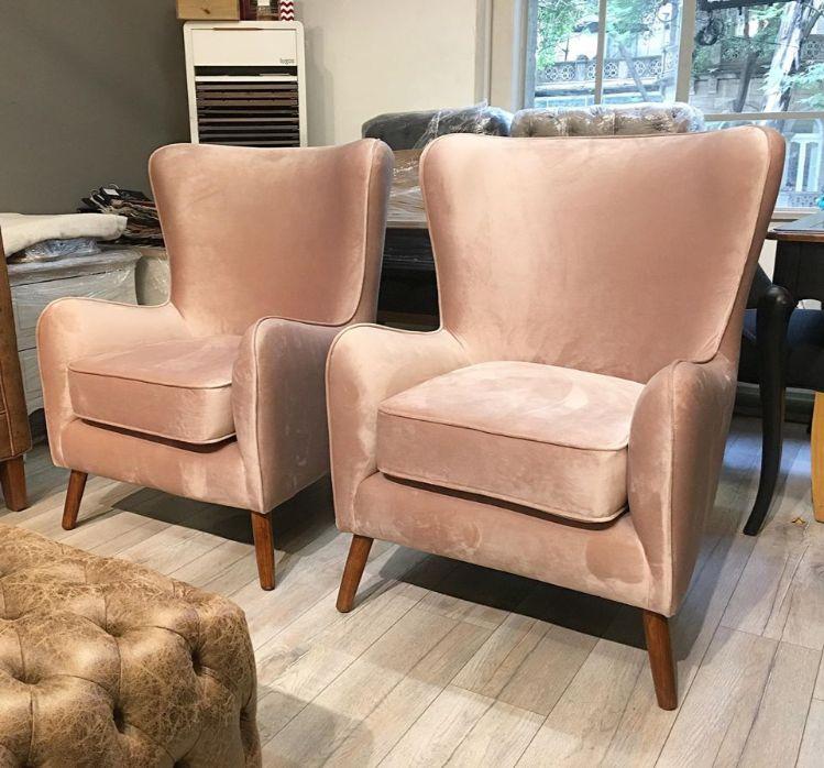 Agustina Atelier - Muebles de diseño para salas y recámaras en la Roma CDMX 3
