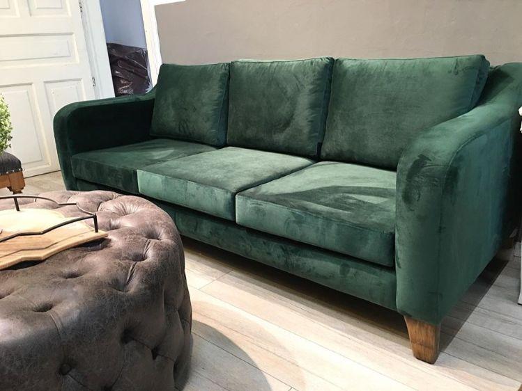 Agustina Atelier - Muebles de diseño para salas y recámaras en la Roma CDMX 4
