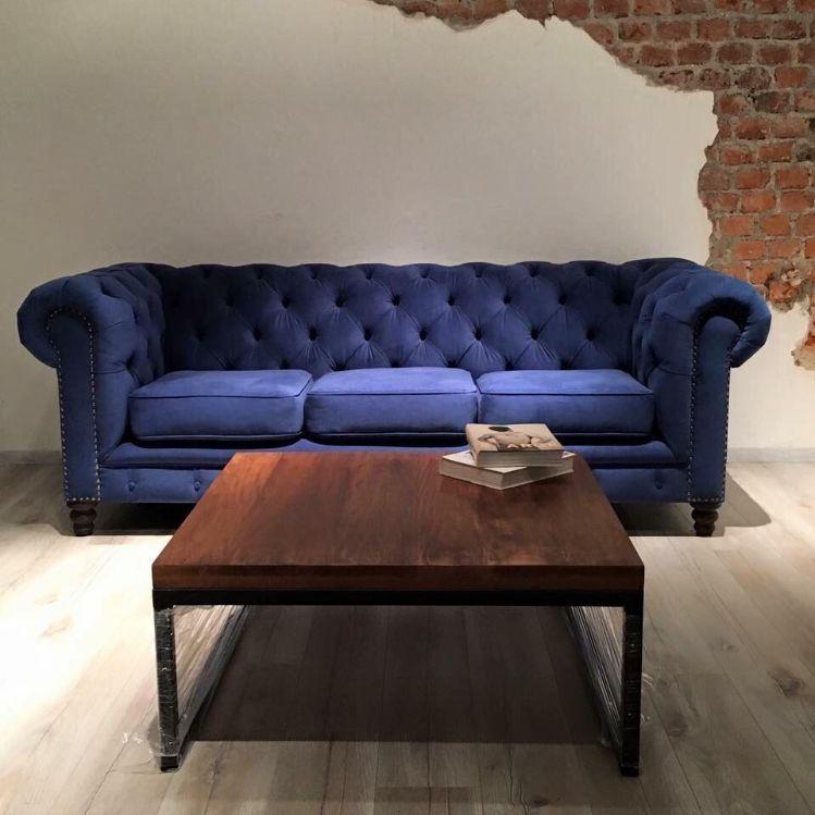 Agustina Atelier - Muebles de diseño para salas y recámaras en la Roma CDMX 5