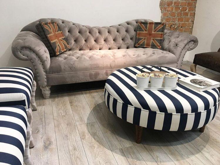 Agustina Atelier - Muebles de diseño para salas y recámaras en la Roma CDMX 6