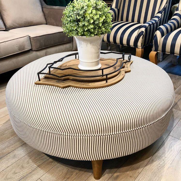 Agustina Atelier - Muebles de diseño para salas y recámaras en la Roma CDMX 7