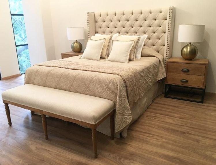 Agustina Atelier - Muebles de diseño para salas y recámaras en la Roma CDMX 9