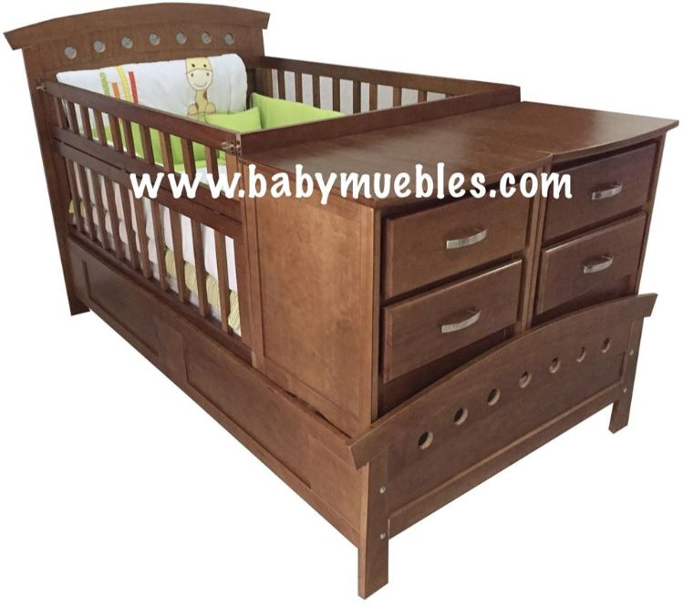 Baby Muebles 1