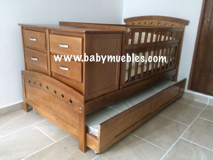 Baby Muebles 2