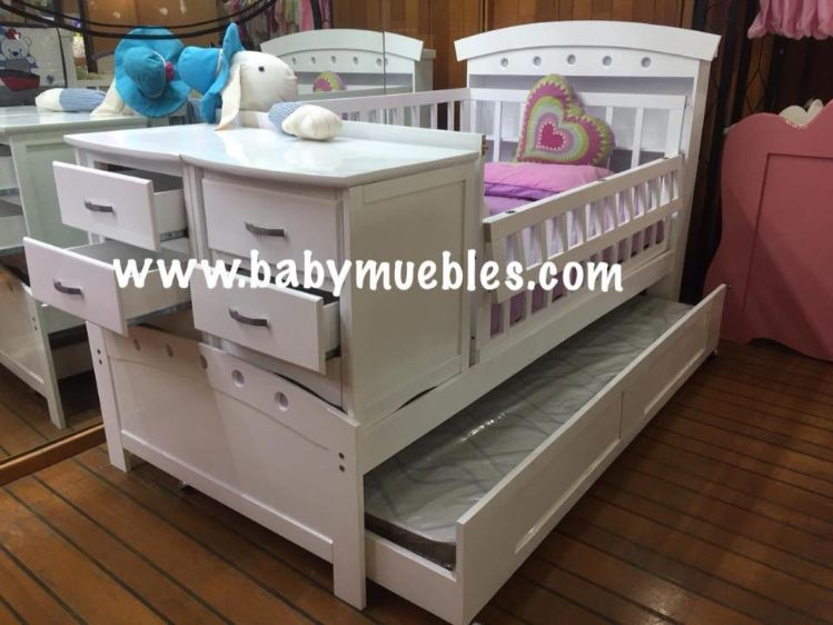 Baby Muebles 3