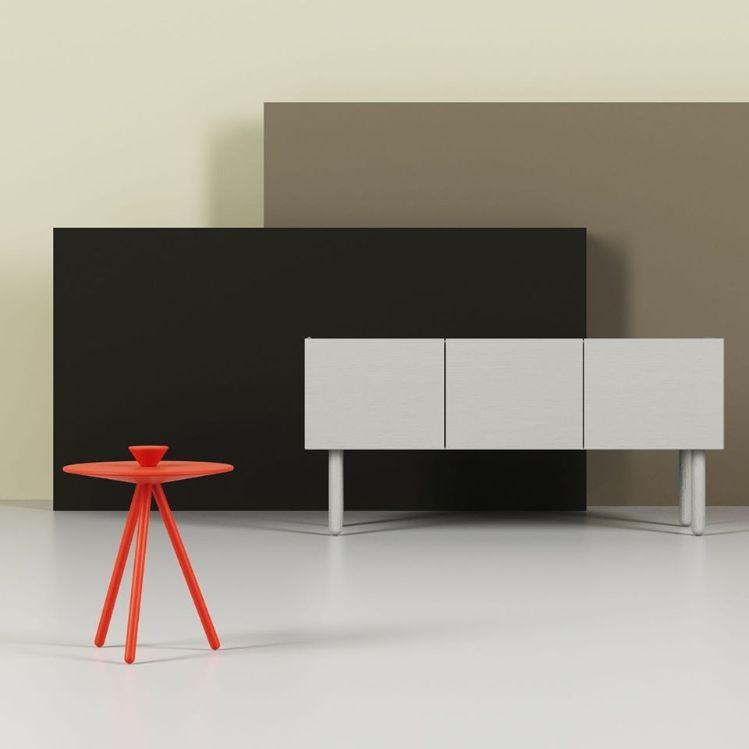 Domus Design 6