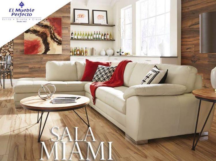 El Mueble Perfecto 3