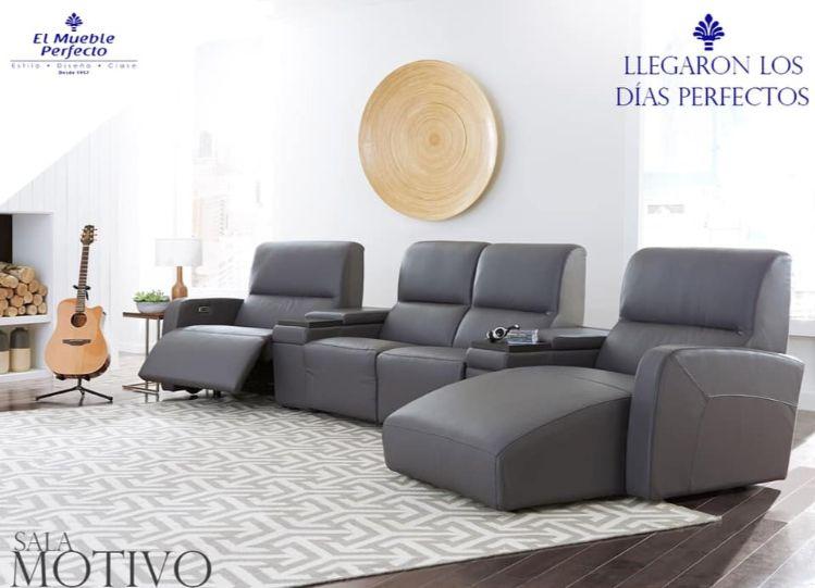 El Mueble Perfecto 4