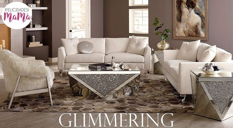 El Mueble Perfecto 5
