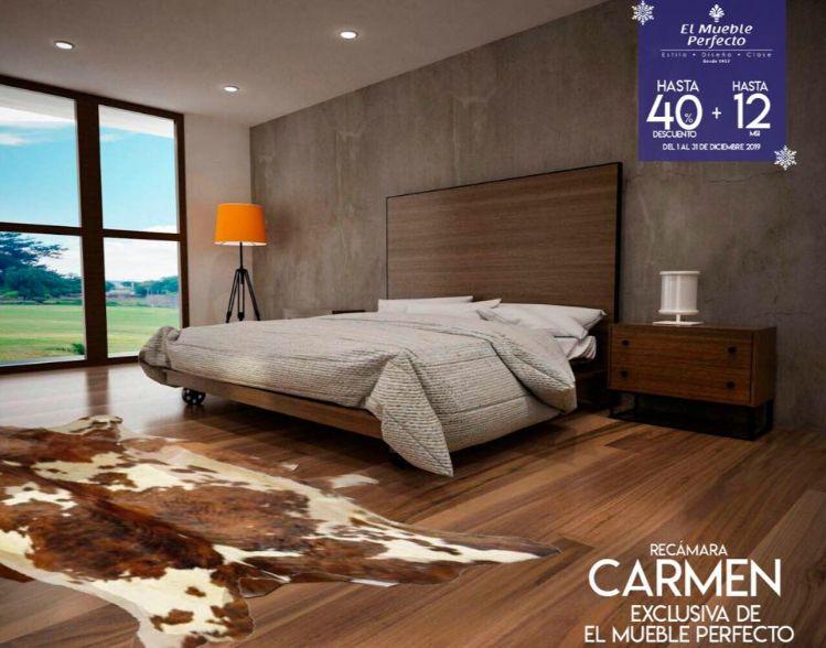 El Mueble Perfecto 6