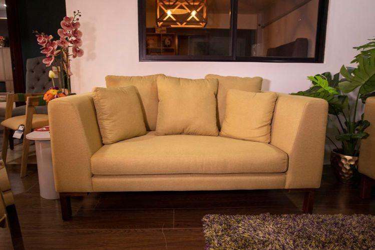 Legno Muebles en Colonia Vallejo CDMX 5