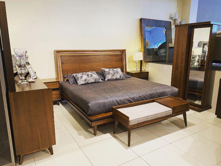 Muebles Avanti - Mueblerías en México 11
