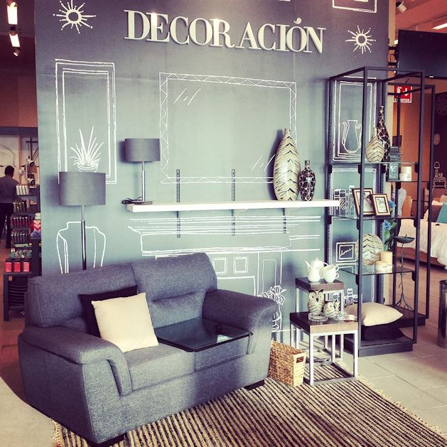 The Home Store 2