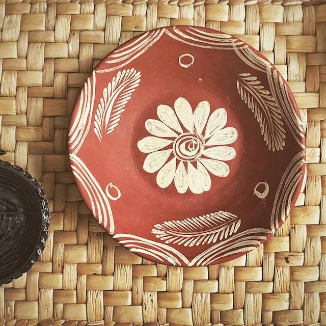 Artefacto Artesanías en México 2