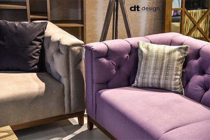Dettaglio Muebles | DT Design Muebles 3