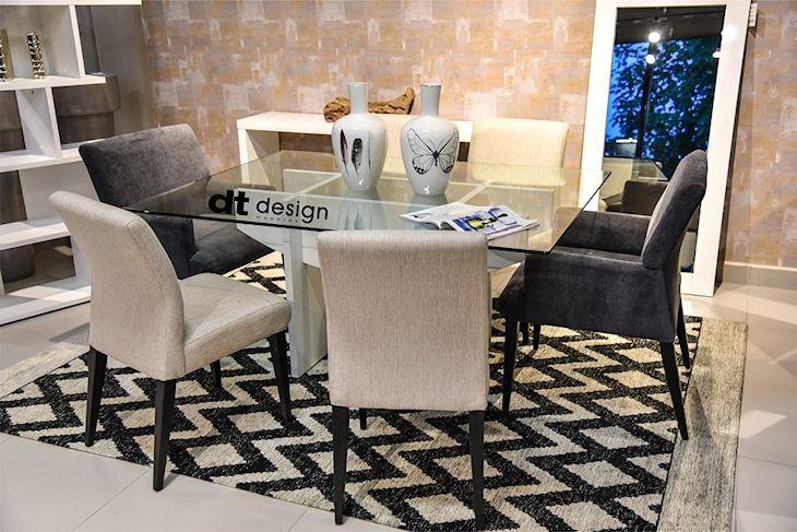 Dettaglio Muebles | DT Design Muebles 4