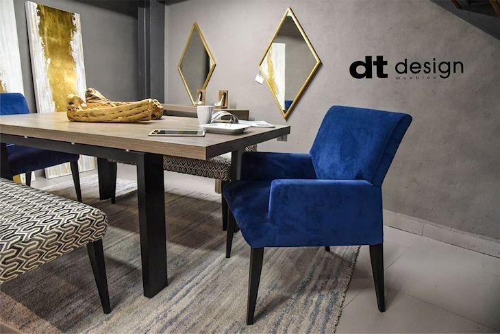 Dettaglio Muebles | DT Design Muebles 5