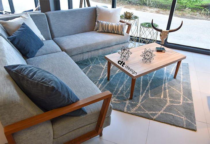 Dettaglio Muebles | DT Design Muebles 6