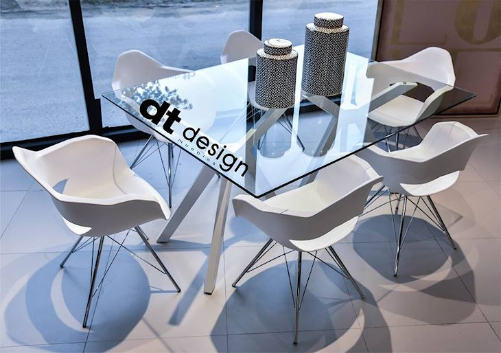 Dettaglio Muebles | DT Design Muebles 7