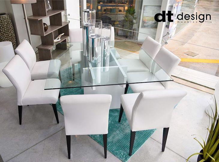 Dettaglio Muebles | DT Design Muebles 8